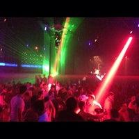 Photo taken at Weekend Club by Bruno C. on 6/16/2013