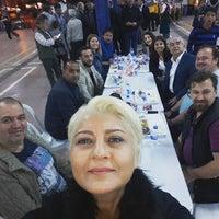 Photo taken at çorlu salı pazarı by Kadriye ö. on 6/7/2016