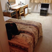 Photo taken at ニューグランドホテル by Masahiro K. on 2/6/2014