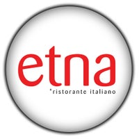 Photo taken at Etna by Restorani E. on 10/30/2015