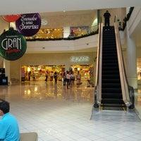 Foto tomada en Gran Plaza por Daniel C. el 12/16/2012