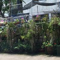 Photo taken at ซอยอุปการ ต.พระปฐมเจดีย์ อ.เมือง จ.นครปฐม by A_Oup on 8/27/2016