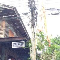 Photo taken at ซอยอุปการ ต.พระปฐมเจดีย์ อ.เมือง จ.นครปฐม by A_Oup on 10/5/2013