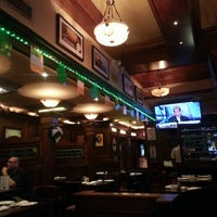 Photo taken at Connolly's Pub & Restaurant by Holly L. on 3/13/2013