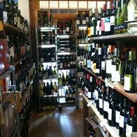 Photo taken at Greenwood Gourmet Grocery by Cara C. on 8/6/2013