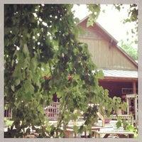 Photo taken at Greenwood Gourmet Grocery by Cara C. on 6/16/2013