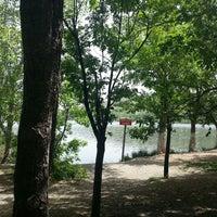 5/18/2013 tarihinde Sukru S.ziyaretçi tarafından Eymir Gölü'de çekilen fotoğraf
