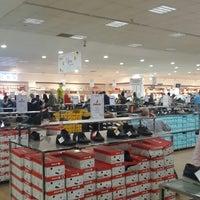 4/29/2018 tarihinde Aysinay B.ziyaretçi tarafından Özdilek Mağaza'de çekilen fotoğraf