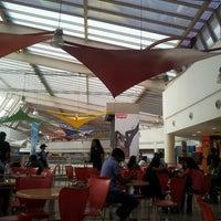 Photo taken at Food Court by Pramit K. on 2/22/2013