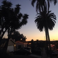Photo taken at Mid-Wilshire by Brandy C. on 12/24/2013