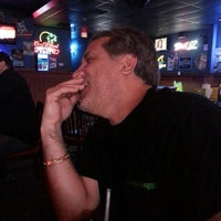 Photo taken at Uncle Fats Pub by Kirk R. on 2/21/2013