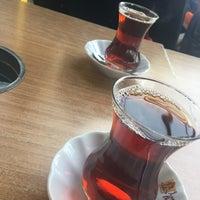 Photo taken at Simitçi Dünyası by Seher Ç. on 4/25/2018