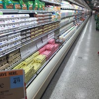 Photo taken at Publix by Steven G. on 5/4/2016