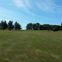 Photo taken at Geneva Farm Golf Course by Jb S. on 9/15/2013