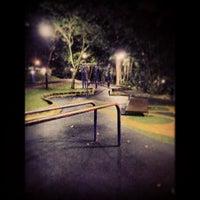 Photo taken at Bukit Panjang Park by H∆FIZ H. on 3/22/2013