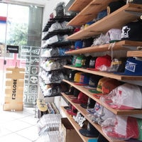 Photo taken at School Store by School Store S. on 3/19/2015