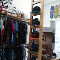 Photo taken at School Store by School Store S. on 2/27/2015