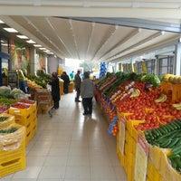 11/23/2013 tarihinde Mehmet A.ziyaretçi tarafından Gürmar Buca Mağazası'de çekilen fotoğraf