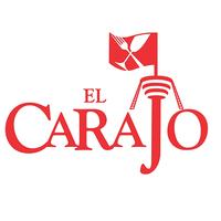 Foto tomada en El Carajo Tapas and Wine por El Carajo Tapas and Wine el 7/2/2014