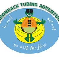 Photo taken at Adirondack Tubing Adventures by Adirondack Tubing Adventures on 4/16/2015