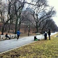 Снимок сделан в Riverside Terrace пользователем Joanna H. 2/24/2013
