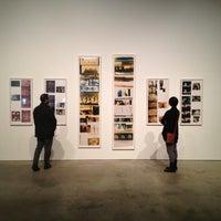 5/3/2013にMian Y.がDavid Zwirner Galleryで撮った写真