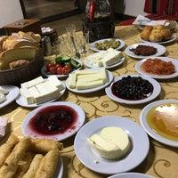 4/11/2018 tarihinde Zehra K.ziyaretçi tarafından Kınalıkar Konağı'de çekilen fotoğraf