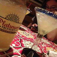 Photo taken at Chili's Grill & Bar by Lindsay B. on 5/9/2013