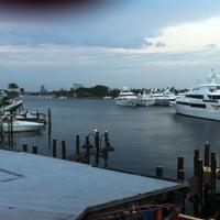 Photo taken at Bahia Cabana Beach Resort by Christine M. on 4/13/2013
