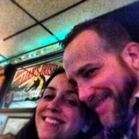 Photo taken at Phinny McGee's Pub by Johnny B. on 3/5/2013