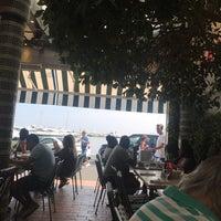 9/6/2018에 Km.🤞🏿님이 Pizzeria Picasso에서 찍은 사진