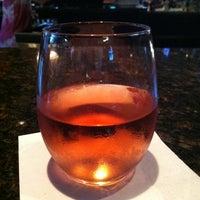 Photo taken at Killingtons Restaurant & Pub by Kathleen M. on 6/13/2013