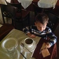 Снимок сделан в Киликия пользователем Ekaterina K. 3/1/2013