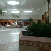 Photo taken at Citadel Mall by Marc B. on 8/10/2013