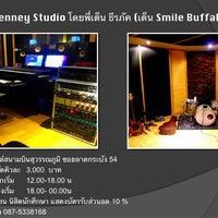 Photo taken at Tenney Studio by Tenney Studio on 2/20/2013