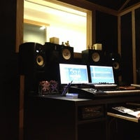Photo taken at Tenney Studio by Tenney Studio on 2/19/2013
