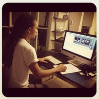 Photo taken at Tenney Studio by Tenney Studio on 3/25/2013