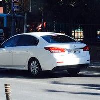 Das Foto wurde bei Üsküdar 9. Noterliği von ⚔️Kuğuzade⚔️ am 8/19/2015 aufgenommen