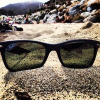 Photo prise au Topanga State Beach par Luis R. le6/30/2013
