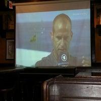 Das Foto wurde bei The Shamrock Irish Pub von Sascha F. am 6/21/2014 aufgenommen