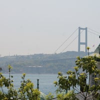 7/30/2013 tarihinde Aşşk Kahveziyaretçi tarafından Aşşk Kahve'de çekilen fotoğraf