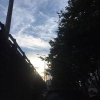 Photo taken at 수미가양꼬치 by Gemma K. on 8/22/2017