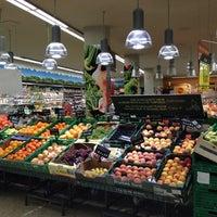 Photo taken at Supermercado Supersol by Gemma K. on 10/7/2014
