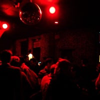 Photo taken at Boiler Room by Dylan C. on 11/24/2013