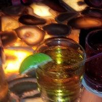 Photo taken at Restaurant Bar Kabana by Nerd B. on 5/5/2013