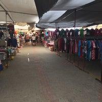 Photo taken at bazaar by Marek B. on 7/6/2016