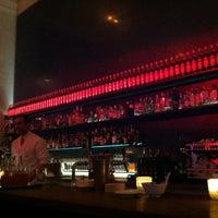 Das Foto wurde bei Schumann's Bar von Nils am 4/8/2013 aufgenommen