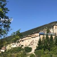 Foto scattata a Castello di Campi da Anke N. il 9/27/2017