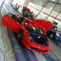 Flagship car wash detail center car wash photo taken at flagship car wash ampamp detail center by flagship car wash solutioingenieria Choice Image