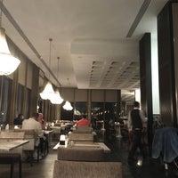 4/21/2017 tarihinde Murat🇹🇷🇹🇷 B.ziyaretçi tarafından Turquoise Restaurant'de çekilen fotoğraf